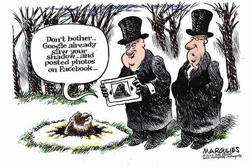 groundhog-day2